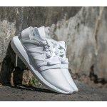 Adidas Tubular Viral W Core White/ Core White