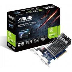 ASUS 710-1-SL-BRK