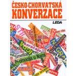 Česko-chorvatská konverzace - Karel Jirásek