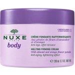 Nuxe Body telové mlieko hydratačné pre suchú pokožku 24hr Moisturizing 200 ml