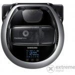 Samsung VR20M705HUS/GE