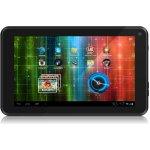 Prestigio MultiPad 7.0 Ultra + PMP3670B