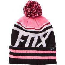 Fox Racing Dissipate Beanie Neon Pink