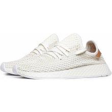 Adidas Originals Deerupt Runner Cloud White 70f5b2e85c4