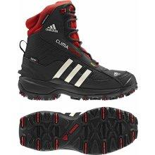 Adidas boty Terrex Conrax Youth CP PL K G62601