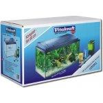 Vitakraft akvárium Neptun Aqua Set 60 cm