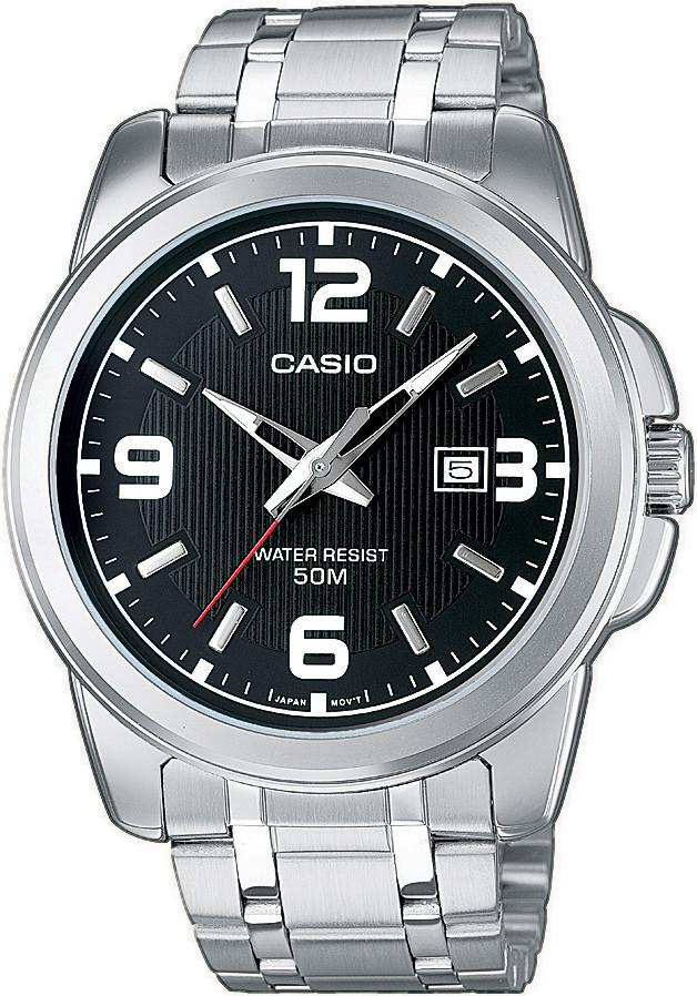 Casio MTP-1314D-1A od 29 034c6742f45