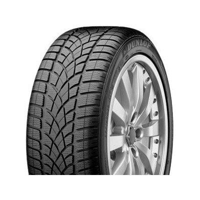 Dunlop SP Winter Sport 3D 215/55 R17 98H XL AO MFS M+S 3PMSF