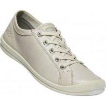 1ccada0132d6 Keen Lorelai Sneaker W london fog