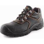 Pracovne sandale s ocelovou spicou - Vyhľadávanie na Heureka.sk bb7cb72e979