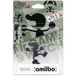 Nintendo amiibo Smash Mr. Game & Watch 45