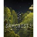 Samorost 3 (Cosmic Edition)