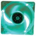 PrimeCooler PC-L8025L12CMA/GREEN