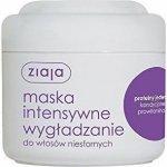 Ziaja Maska na vlasy pre intenzívnu vyhladenie 200 ml