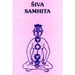 Šiva Samhita (Hatha-jóga
