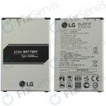 Batéria LG BL-45F