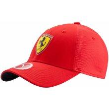 9e91ec301 Puma Ferrari Fanwear Convert Cap