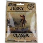 Beef Jerky Classic Bez lepku Original 25 g