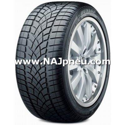 Dunlop SP WINTER SPORT 3D 215/55 R17 98H (XL) #E,E,1(69dB)