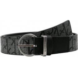Calvin Klein černý pásek Marissa Monogram alternatívy - Heureka.sk 72cdcfaff58
