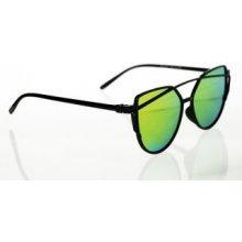 Slnečné okuliare GOLD 0ad90caf79a
