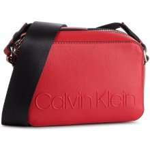 Calvin Klein Edged Camera Bag K60K605276 635 0d813fea5c7