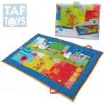 Taf toys hracia deka