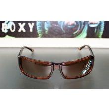 583d493a9 Slnečné okuliare ROXY - Heureka.sk