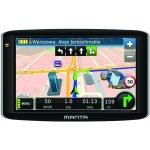 Manta GPS9472