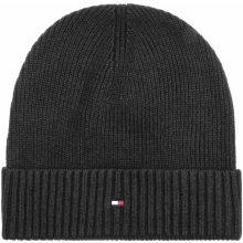 Zimné čiapky TOMMY HILFIGER - Heureka.sk b8be12f5e14