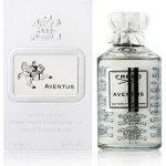 Creed Aventus Millesime Splash parfumovaná voda 250 ml