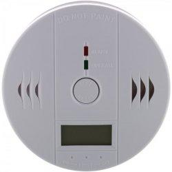 RETLUX RDT 301 Detektor CO 50002710