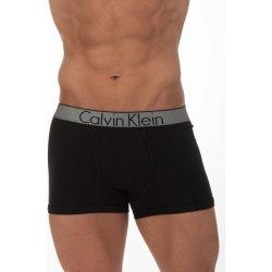 c5f123582 Calvin Klein Boxerky NB1298 Čierna od 28,65 € - Heureka.sk