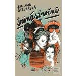 Trinásťroční - Zuzana Štelbaská