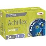 Dr.Max Achillex 60 cps.