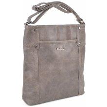 Tangerin 3204 D:Grey