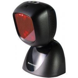 Honeywell HF600