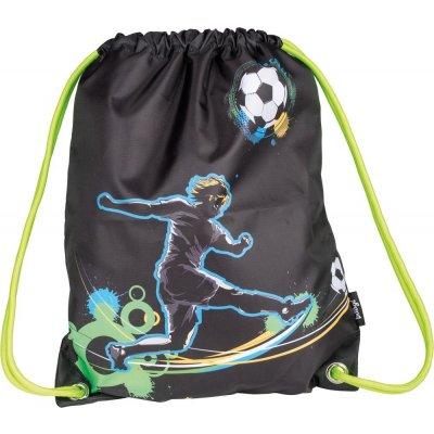 Baagl vrecko na obuv Fotbal