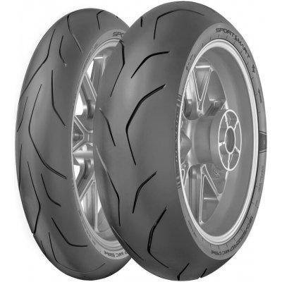 Dunlop SportSmart TT 110/70 R17 54H F TL