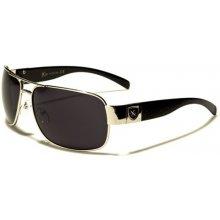 Khan Sunglasses kn3556b