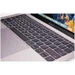 Apple MacBook Pro MPXU2SL/A