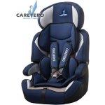 Caretero Falcon 2014 - navy