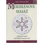 Meridiánová masáž - Šos Zdeněk