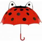 Detský dáždnik Lienka