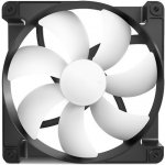 NZXT FN V2 Airflow Fan 140mm, RF-FN142-RB