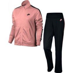 272e9e52c012e Nike Track Suit dámska súprava alternatívy - Heureka.sk