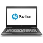 HP Pavilion Gaming 17-ab204 1AN61EA