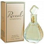Halle Berry Reveal parfumovaná voda dámska 50 ml