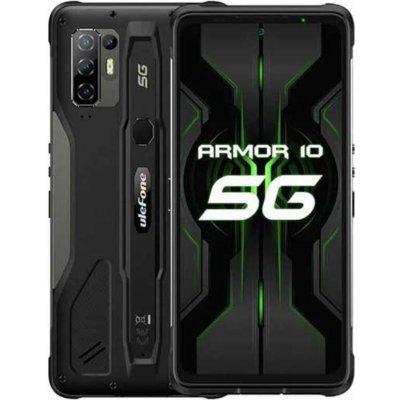 Ulefone Armor 10 8GB/128GB