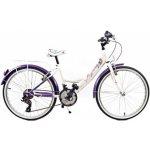 2b33f971fd5e4 Dievcensky bicykel 24 - Vyhľadávanie na Heureka.sk